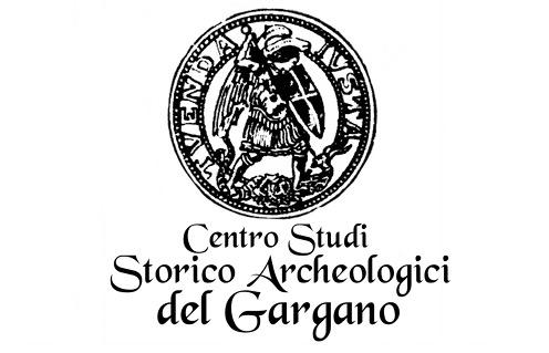 Apertura sito web Centro Studi