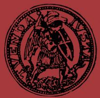 Centro Studi Storico Archeologici del Gargano