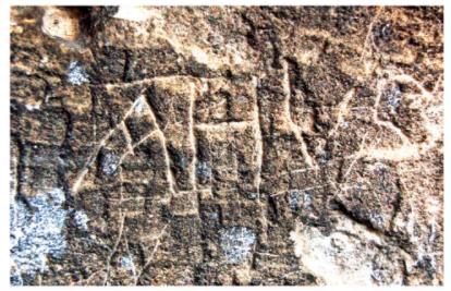 Santa Maria di Pulsano (Monte Sant'Angelo - FG): Nuovi dati dall'area della necropoli
