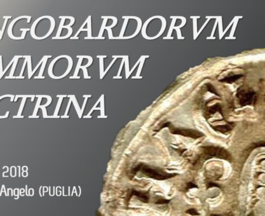 Langobardorum Nummorum Doctrina