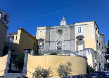 Il Vescovo Angelo De Grassis: Umanista Sipontino - di Giacomo Telera